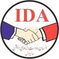 Insan Dost Association - IDA